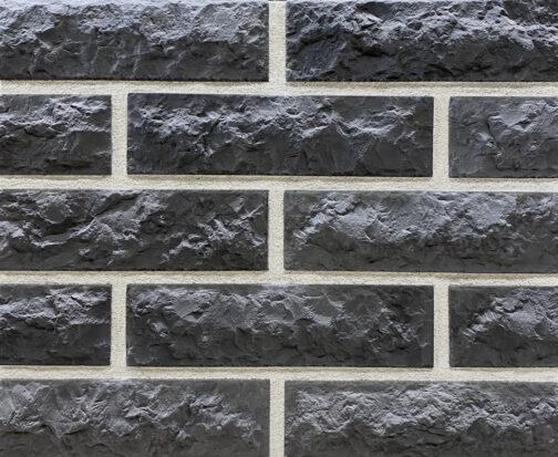 Облицовочный декоративный камень Marble ML-73