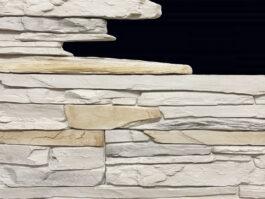 Облицовочный декоративный камень Скала SK-02