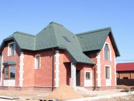 Фасадные термопанели с клинкерной плиткой Taurus Rosa