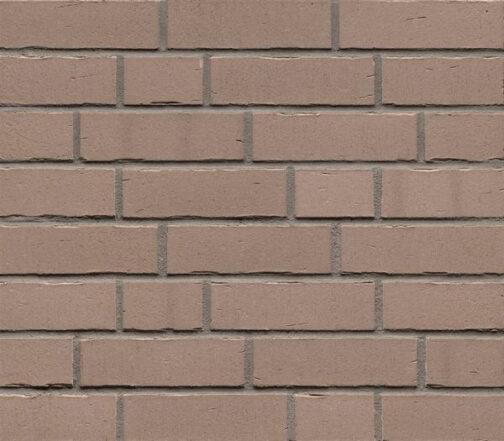 Клинкерная фасадная плитка Feldhaus Klinker R760 Vascu argo oxana NF14