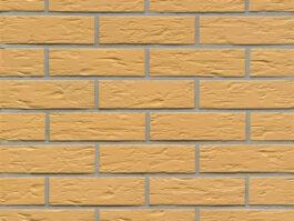 Клинкерная фасадная плитка Feldhaus Klinker R240 Amari senso