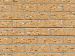Клинкерная фасадная плитка Feldhaus Klinker R216 Amari mana