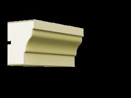 Молдинг MF-111