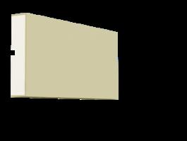 Молдинг MF-141