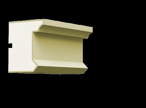 Молдинг MF-151