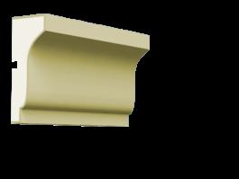 Молдинг MF-155