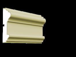 Молдинг MF-172