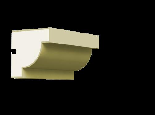Карниз KF-201