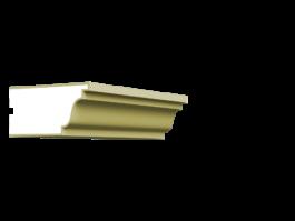 Карниз KF-202