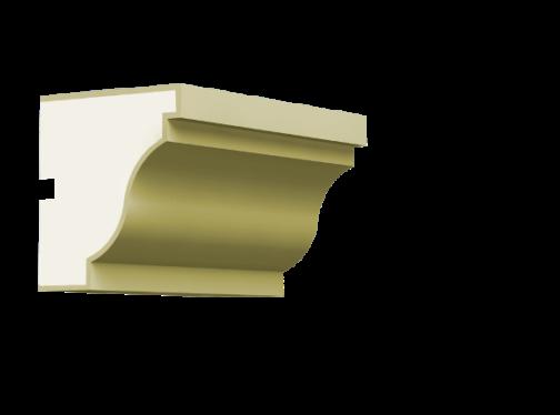 Карниз KF-209