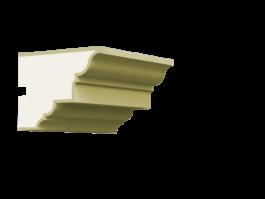Карниз KF-210