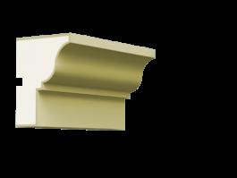 Карниз KF-211