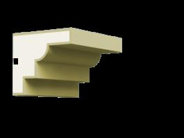 Карниз KF-214