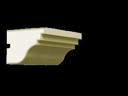 Карниз KF-218