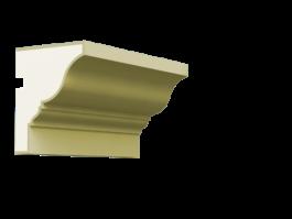 Карниз KF-219