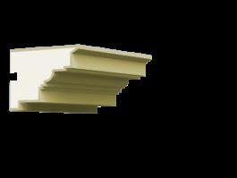 Карниз KF-220