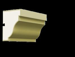 Карниз KF-223