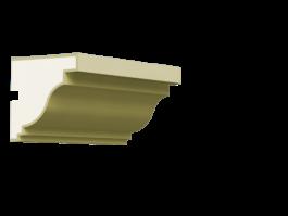 Карниз KF-226