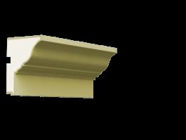 Карниз KF-227