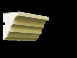 Карниз KF-229