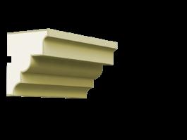 Карниз KF-230