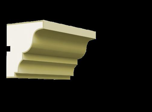 Карниз KF-232