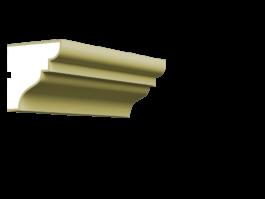 Карниз KF-248
