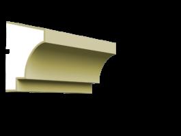 Карниз KF-253