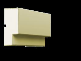 Межэтажный пояс MPF-501