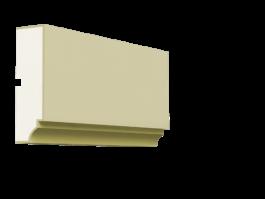 Межэтажный пояс MPF-505