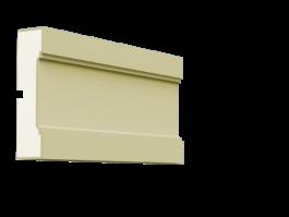 Межэтажный пояс MPF-506