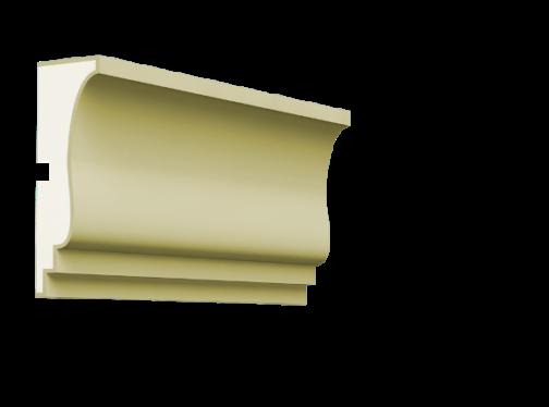 Межэтажный пояс MPF-507