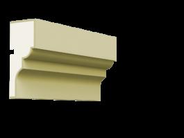 Межэтажный пояс MPF-509