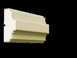 Межэтажный пояс MPF-511