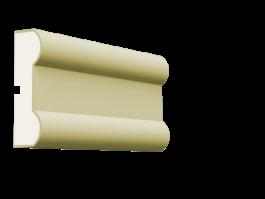 Межэтажный пояс MPF-513