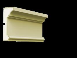 Межэтажный пояс MPF-516