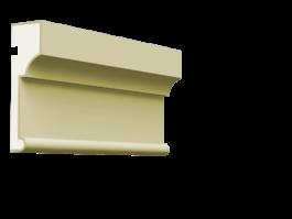 Межэтажный пояс MPF-528