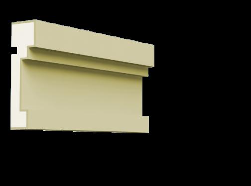 Межэтажный пояс MPF-530