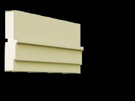 Межэтажный пояс MPF-531