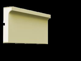 Межэтажный пояс MPF-532