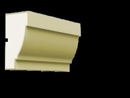 Межэтажный пояс MPF-537