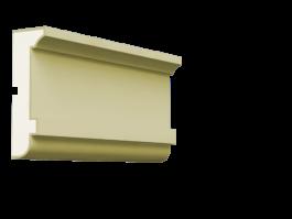 Межэтажный пояс MPF-538
