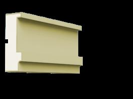 Межэтажный пояс MPF-539