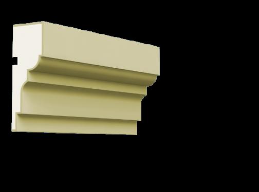 Межэтажный пояс MPF-545