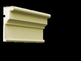 Межэтажный пояс MPF-546