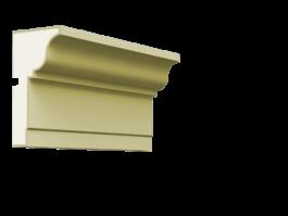 Межэтажный пояс MPF-548
