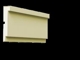 Межэтажный пояс MPF-551