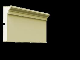 Межэтажный пояс MPF-552