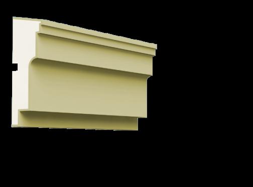Межэтажный пояс MPF-556