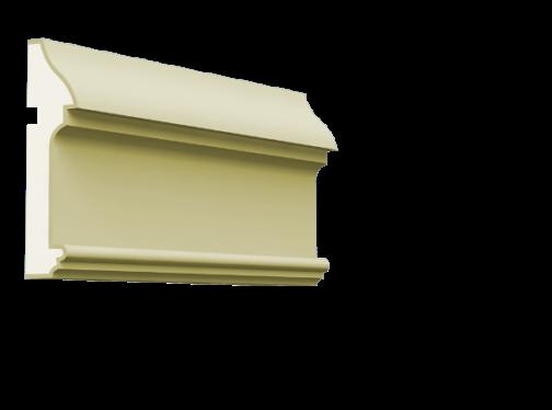 Межэтажный пояс MPF-557
